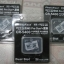 ตัวแปลง MicroSD ให้ใช้กับ PSP ได้ thumbnail 1