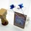 ขาย X-Tips Stand ฐานตั้งหูฟัง Inear / Earbud / CIEM พร้อมฉากหลังใส่ภาพได้ (สั่งซื้อพร้อมสินค้าอื่นเท่านั้น) thumbnail 3