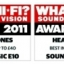 ขาย หูฟัง Soundmagic E10 หูฟัง7รางวัลการันตีจากสื่อ และ นิตยสาร What-Hifi? ให้รางวัล5ปีซ้อน 2010-2015 หูฟังระดับ Budget King ในราคาที่ใครก็สัมผัสได้ thumbnail 10