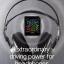 ขาย Shanling M1 เครื่องเล่นเพลง Hifi จิ๋วรองรับ Bluetooth4.0 , DSD , ชิป AK4452 , USB typc C thumbnail 28