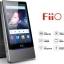 ขาย FiiO X7 เครื่องเล่นพกพาระดับ Hi-End Android Music Player พร้อมถอดเปลี่ยนแอมป์เองได้ thumbnail 23