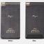 ขาย Cayin i5 สุดยอด Android Music Player ระดับเรือธงรองรับ lossless , dsd , pcm มี wifi และ bluetooth thumbnail 29