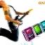 ขาย ONN Q6 เครื่องเล่นเพลงพกพาจิ๋ว มี Fm ในตัว บันทึกเสียงได้ เหมาะสำหรับออกกำลังกาย thumbnail 15