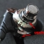 ขาย หูฟัง OSTRY KC06 สุดยอดหูฟังระดับ High Fidelity Professional บอดี้โลหะผสมไทเทเนี่ยม พร้อมใช้งาน ไม่ต้อง Burn in thumbnail 8