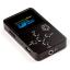 ขาย xDuoo X2 Music Player เครื่องเล่นเพลงพกพาจิ๋วรองรับ Lossless MP3 , WMA , FLAC , WAV thumbnail 2