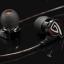 ขาย หูฟัง OSTRY KC06A หูฟัง Giant Killer รุ่นพัฒนาต่อจากรุ่นเดิม ให้มีเบส และ รายละเอียดดีขึ้น thumbnail 3