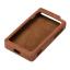 ขาย Cayin I5 Leather Case เคสหนังเกรดพรีเมี่ยม สำหรับ Cayin I5 thumbnail 1