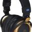 ขาย หูฟัง SoundMagic WP10 สุดยอดหูฟังไร้สายที่มาพร้อม USB DAC + Amplifier ภายในตัวแบบ Digital Wireless Headphone ด้วยระบบ 2.4Ghz ส่งสัญญาณได้ไกลถึง50เมตร thumbnail 2