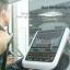 ขาย FiiO x1ii สุดยอดเครื่องเล่นเพลง HiFi พกพารองรับ lossless 192khz/32bit , bluetooth 4.0 , touch wheel thumbnail 27