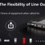 ขาย Cayin i5 สุดยอด Android Music Player ระดับเรือธงรองรับ lossless , dsd , pcm มี wifi และ bluetooth thumbnail 14