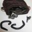 ขาย หูฟัง OSTRY KC06 สุดยอดหูฟังระดับ High Fidelity Professional บอดี้โลหะผสมไทเทเนี่ยม พร้อมใช้งาน ไม่ต้อง Burn in thumbnail 5