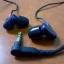 ขาย หูฟัง Soundmagic PL50 หูฟังแบบ BA Balance Amarture Driver ตัวแรกของ Soundmagic ที่ลื่นหูฟังสบาย เสียงย่านสูงชัดเจน กลางก็เด่น เบสก็มี ครบเครื่องทุกแนวเพลง thumbnail 2
