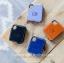 ขาย Shanling M1 เครื่องเล่นเพลง Hifi จิ๋วรองรับ Bluetooth4.0 , DSD , ชิป AK4452 , USB typc C thumbnail 13