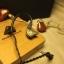 ขาย Auglamour AG-R8 หูฟังระดับ Hi-Fi เสียงดี เบสเด่น ถอดสายได้ มี 2 สี thumbnail 14