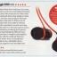 ขาย หูฟัง Soundmagic E10 หูฟัง7รางวัลการันตีจากสื่อ และ นิตยสาร What-Hifi? ให้รางวัล5ปีซ้อน 2010-2015 หูฟังระดับ Budget King ในราคาที่ใครก็สัมผัสได้ thumbnail 9