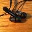 ขาย หูฟัง Soundmagic PL11 หูฟังพลังเบส 2 รางวัลการันตี Trustreview และ นิตยสารStuff 5ดาวเต็ม บอดี้เหล็กไหล โดดเด่นทั้งเบส และ รูปร่างสะดุดตา ในราคาสามัญชน thumbnail 5