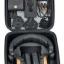 ขาย หูฟัง SoundMagic WP10 สุดยอดหูฟังไร้สายที่มาพร้อม USB DAC + Amplifier ภายในตัวแบบ Digital Wireless Headphone ด้วยระบบ 2.4Ghz ส่งสัญญาณได้ไกลถึง50เมตร thumbnail 12