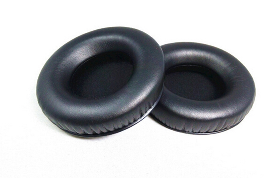 ขายฟองน้ำหูฟัง X-Tips รุ่น XT38 สำหรับหูฟัง Razer Kraken Pro , RAZOR KRAKEN