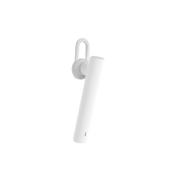 ขาย หูฟัง Xiaomi Bluetooth 4.1 หูฟัง บลูทูธ 4.1 รองรับ iOs และ Android (สีขาว)