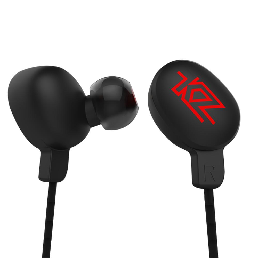 ขาย KZ HDSE หูฟัง Bluetooth 4.1 แบบ Sport รับสายได้รองรับ IOS Android WP พร้อมระบบ APTX lossless
