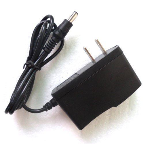 Power Adapter 9V-1A
