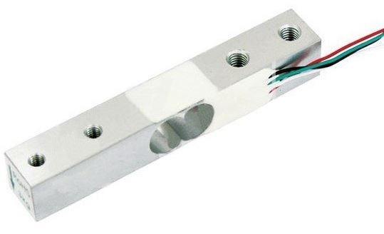 Load Cell (1 Kg)